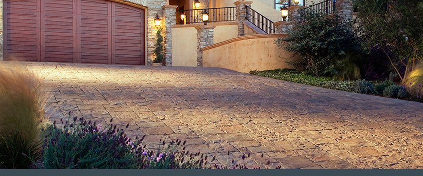 Paver stone sacramento specializing in driveway paver stones stone sacramento if you want your paver stone patio or paver stone driveway to last for years and still look as fantastic as the day they were laid solutioingenieria Images